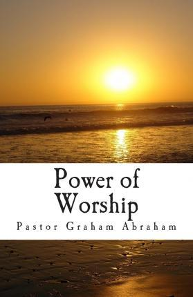 Power of Worship