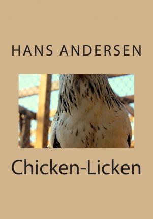 Chicken-Licken