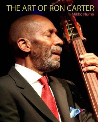 The Art of Ron Carter