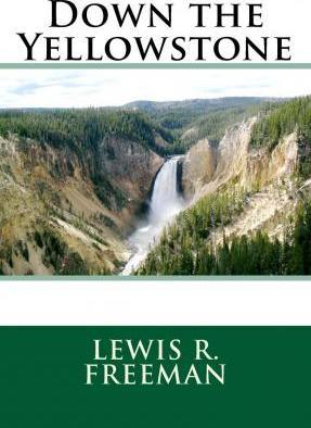 Down the Yellowstone