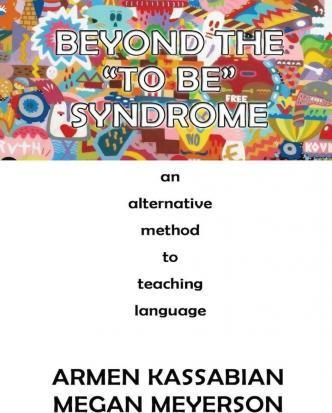 "Beyond the ""To Be"" Syndrome"