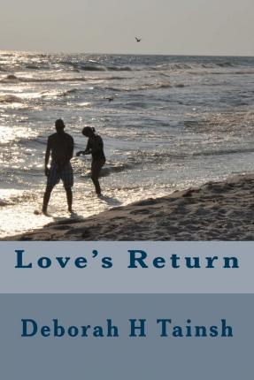 Love's Return