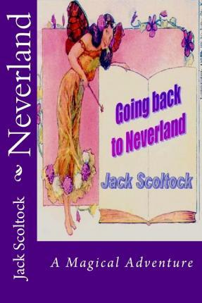Going Back to Neverland
