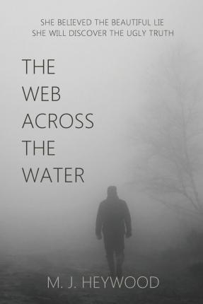 The Web Across the Water