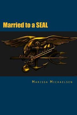 Married to a Seal