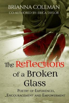 The Reflections of a Broken Glass