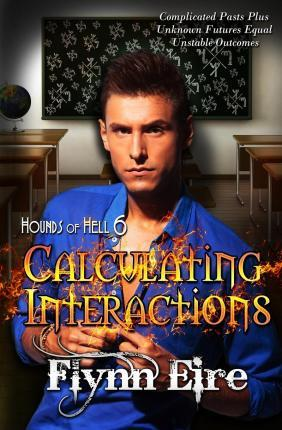 Calculating Interactions