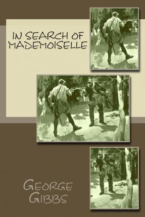 In Search of Mademoiselle