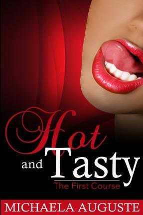 Hot and Tasty