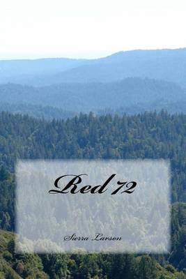 Red 72