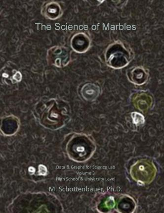The Science of Marbles