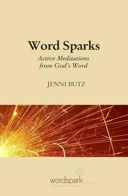 Word Sparks