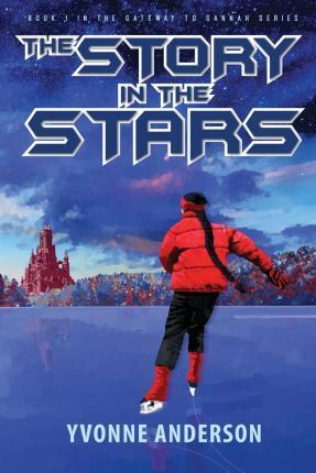 The Story in the Stars