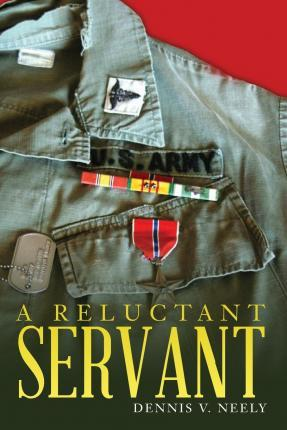 A Reluctant Servant