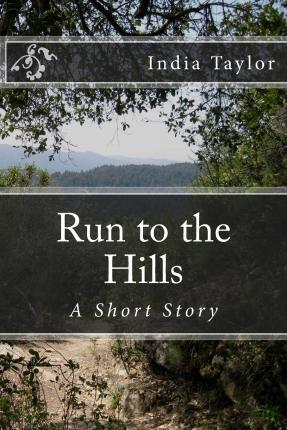 Run to the Hills