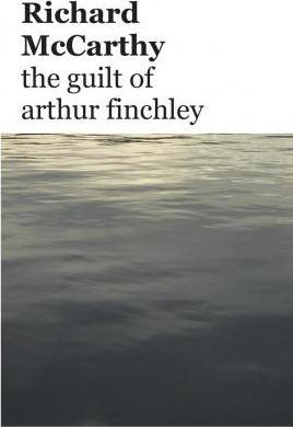 The Guilt of Arthur Finchley