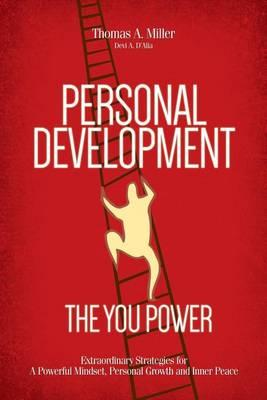 The You Power