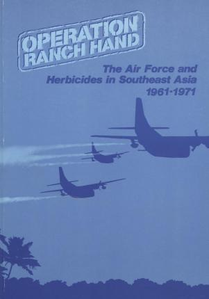 Operation Ranch Hand