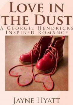 Love in the Dust