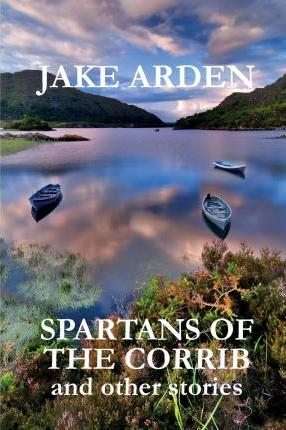 Spartans of the Corrib