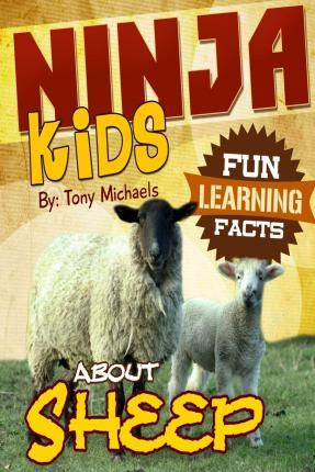 Fun Learning Facts about Sheeps