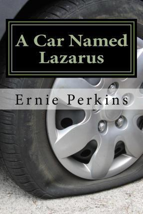 A Car Named Lazarus