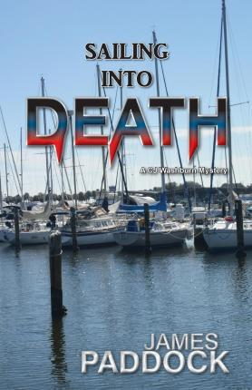 Sailing Into Death