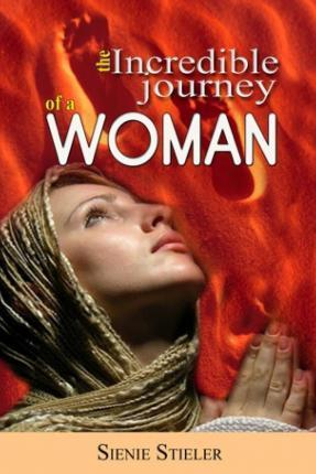 The Incredible Journey of a Woman