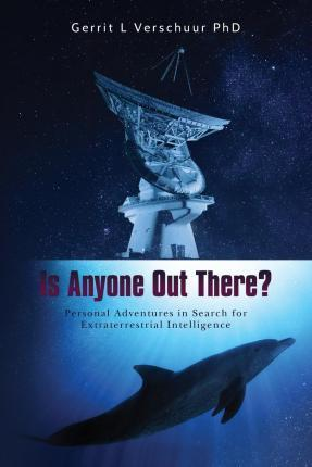 Is Anyone Out There?