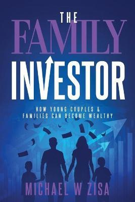 The Family Investor