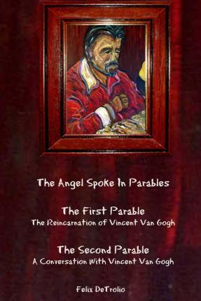 The Angel Spoke in Parables