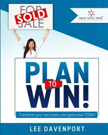 Plan to Win!