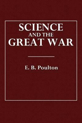 Science and the Great War