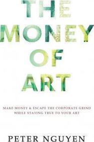 The Money of Art