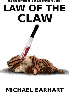 Law of the Claw