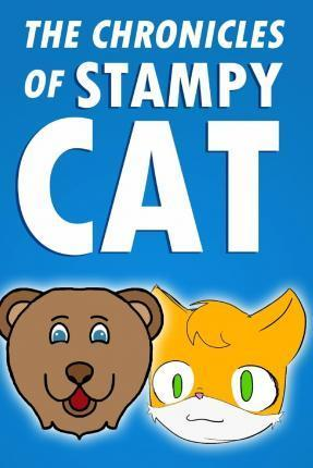The Chronicles of Stampy Cat