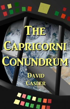The Capricorni Conundrum