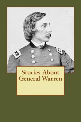 Stories about General Warren