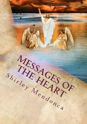 Messages of the Heart