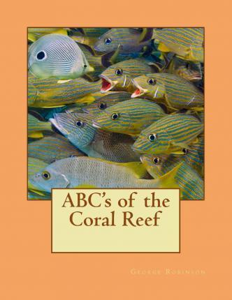ABC's of the Coral Reef