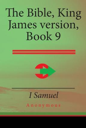 The Bible, King James Version Book 9