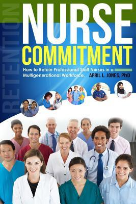 Nurse Commitment