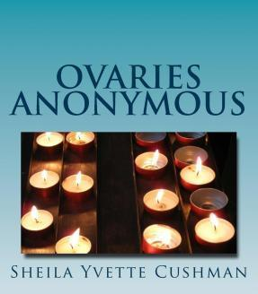 Ovaries Anonymous
