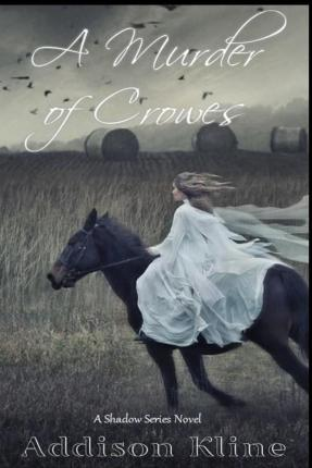 A Murder of Crowes