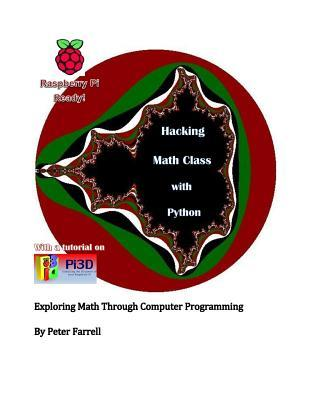 Hacking Math Class with Python