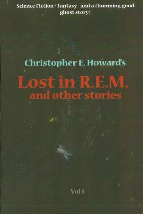 'Lost in R.E.M. and Other Stories'