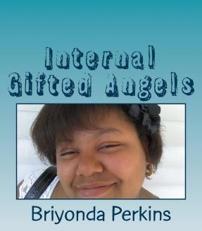 Internal Gifted Angels