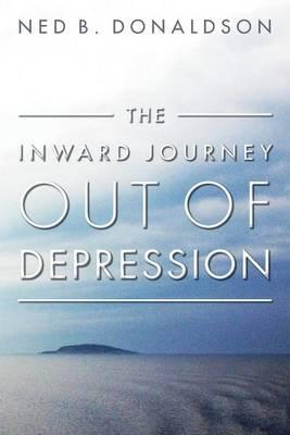The Inward Journey Out of Depression