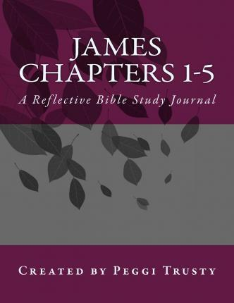 James, Chapters 1-5