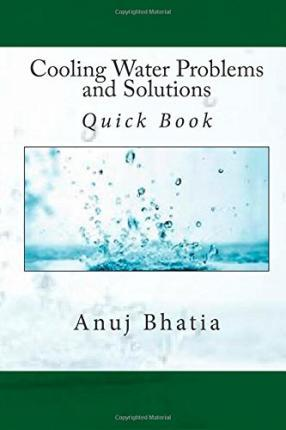 Cooling Water Problems and Solutions